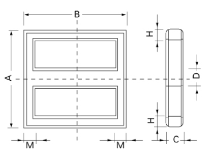 ET drawing.png
